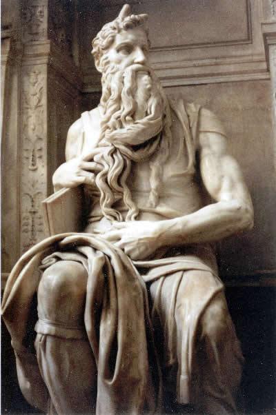 beroemde griekse beelden namen